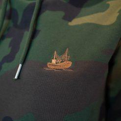 Hoodie Logo