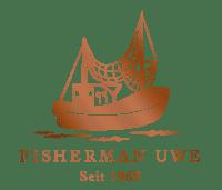 Fisherman Uwe